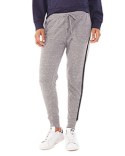 02822E1 Alternative Ladies' Jogger Eco-JerseyTM Pant