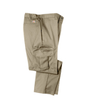 2112372 Dickies Men's 7.75 oz. Premium Industrial Cargo Pant