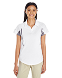 222730 Holloway Ladies' Avenger Polo