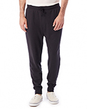 5073BT Alternative Men's French Terry Blitz Pant