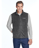 6747 Columbia Men's Steens Mountain™ Vest