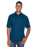 85080 Extreme Men's Eperformance™ Piqué Polo