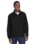 88083 North End Men's Techno Lite Jacket