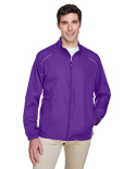 88183 Core 365 Men's Motivate Unlined Lightweight Jacket