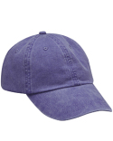 AD969 Adams Optimum Pigment Dyed-Cap