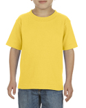 AL3380 Alstyle Toddler 6.0 oz., 100% Cotton T-Shirt