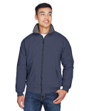 D700 Devon & Jones Men's Three-Season Classic Jacket