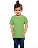 T3930 Fruit of the Loom Toddler HD Cotton™ T-Shirt