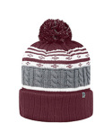 TW5002 Top Of The World Adult Altitude Knit Cap