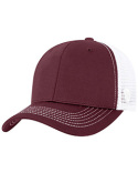 TW5505 Top Of The World Adult Ranger Cap