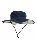 XP101 Adams Extreme Adventurer Hat
